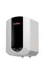 Elektrische boilers met een capaciteit van 15 liter   Een elektrische boiler van Cointra, Thermex of Eldom   Boilers.shop