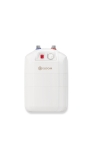 "Eldom Close-In boiler 10 liter ""Onder wasbak""-model 