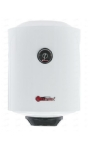 Thermex Round Slim Form model ESS 30 V Thermo | Boilers.shop