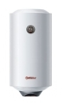 Thermex Round Slim ESS 50 V Thermo | Boilers.shop