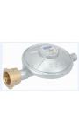 Drukregelaar 50 mBar Zwitserland | Boilers.shop