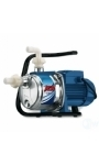 Pedrollo Betty nox-3 waterpomp 230 Volt | Boilers.shop