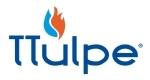 TTulpe® | Boilers.shop