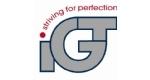 IGT | Boilers.shop