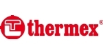 Thermex | Boilers.shop