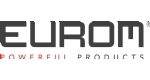 Eurom | Boilers.shop