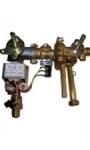 Een onderdeel van uw geiser stuk of toe aan vervanging? | Boilers.shop