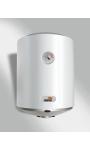 Cointra Boiler TNC-30 | Boilers.shop