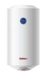 Thermex round slim boiler ES50V | Boilers.shop