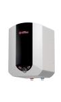 Thermex Blitz 15-O 15 liter boiler 2500 watt | Boilers.shop