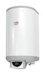 Eldom 50 liter boiler 2 kW. Electronic Control, energieklasse B | Boilers.shop